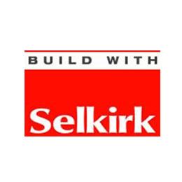 dolls-logo_0002_Selkirk