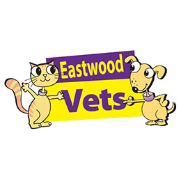 dolls-logo_0006_Eastwood Veterinary Clinic