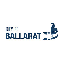 dolls-logo_0007_City of Ballarat Logo