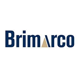 dolls-logo_0008_Brimarco_Logo