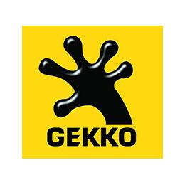 dolls-logo_0005_Gekko