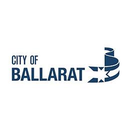 dolls-logo_0007_City of Ballarat Logo