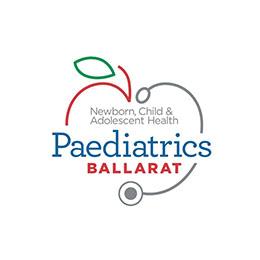 dolls-logo_0010_Ballarat Paediatrics