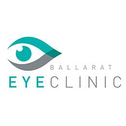 dolls-logo_0011_Ballarat Eye Clinic