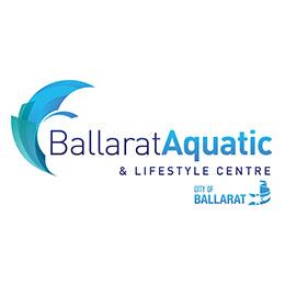 dolls-logo_0012_Aquatic Centre Logo_Colour (1)
