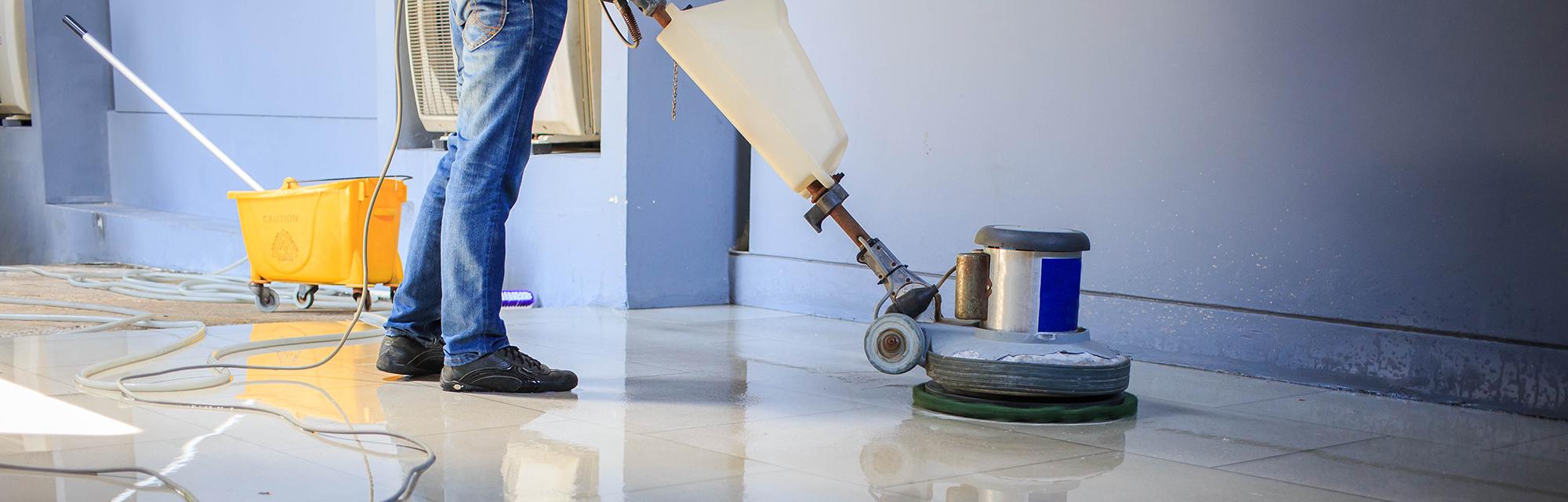 floor-polish-ballarat
